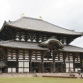 752年4月9日は、「奈良東大寺大仏」開眼供養会の日