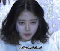 【欅坂46】てち・すずもん・土生ちゃんそれぞれの比較動画見ると、どれもそれぞれ味があるね
