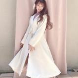 『[イコラブ] 大谷映美里×LARME コラボ服の発売決定! 絶賛予約受付中…』の画像