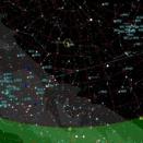 2020.5.22~23庭撮り②(4彗星)