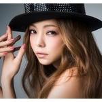 安室奈美恵が明かしたオフの過ごし方に称賛の声!「浜崎あゆみと大違い!」