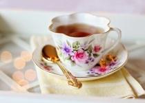 【悲報】ワイ、紅茶中毒になってしまう