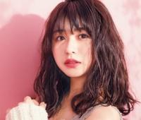 【欅坂46】ねるちゃん卒業で、卒業ライブとかないのか…?