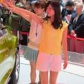 東京モーターショー2013 その159(MITSUBISI MOTORSの16)
