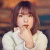 『【悲報】内田真礼さん、最新CDの売り上げ前作比40パーセントダウン』の画像