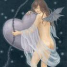 『愛しい人』の画像