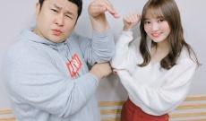【乃木坂46】4期生の田村真佑、期待される!