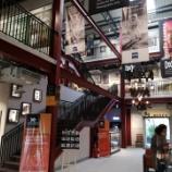 『【インド】グルガオンのカメラ博物館』の画像