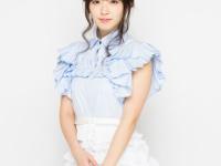 【℃-ute】鈴木愛理23歳が12歳の頃の衣装を着た写真を公開!