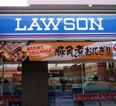 海外の旅行者「みんなは日本のコンビニの食べ物で何が一番好き?」日本のコンビニ食に対する海外の反応