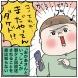 Eテレ七不思議・・・?(by次男)