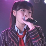 【画像】渡辺麻友さん(20)ツインテールで公演に登場きたぁあああああああ!!!!!!! アイドルファンマスター