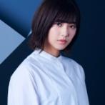 【欅坂46】理佐の理佐、デカい・・・