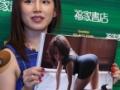 【画像】吉川友の四つんばいポーズがセクシー過ぎるwwwwwwww