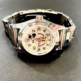 『大切な腕時計の修理は、時計のkoyoで!』の画像