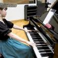BEYOOOOONDS小林萌花の、真面目なピアニストが音楽の幅を広げようとアイドルを頑張っている感が非常に良いという声