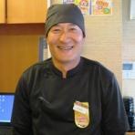 飲食店コンサルタント 田中司朗のブログ