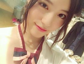 NMB48・井尻晏菜さんのすっぴんがヤバイと話題にwwww