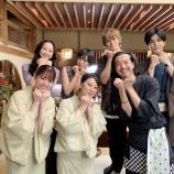 『【元乃木坂46】これは激アツすぎる!!!松村沙友理と松井玲奈が一緒に写真を・・・!!!!!!!!!!!!』の画像