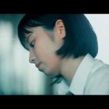 『ドラマ「恋のツキ」第6話エンディングでついに今泉佑唯が登場!』の画像