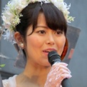 東京大学第66回駒場祭2015 その102(ミス&ミスター東大コンテスト2015)