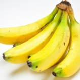 『バナナを美味しく食べる方法教えて』の画像
