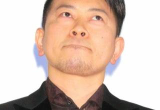 【テレビ】<アメトーーク!>終了危機 スポンサー集め難航か…闇営業問題