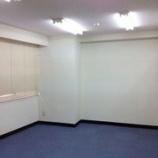 『社長室のレイアウト②』の画像