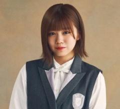 【櫻坂46】「知り合いの知り合いはダメ!」武元唯衣、いまだ大学で友達が出来ず。。