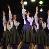 『【乃木坂46】22ndアンダーメンバーで伝説の楽曲『ボーダー』ができるという事実・・・』の画像