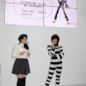 Anime Japan 2015 その93(COMiCO・ジューゴ)