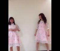 【欅坂46】乃木坂46「さゆりんご軍団」が『サイレントマジョリティー』を踊るww壊れた人形みたいww