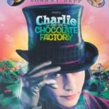 『キタ〜〜〜ブロードウェイ版『チャーリーとチョコレート工場』上演決定!』の画像