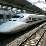 【悲報】ワイ、新幹線でお坊さんと喧嘩になるwwww