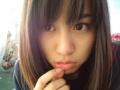 前田敦子「一生うまくならない声帯」と言われた