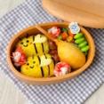 【お弁当】蜂さん弁当とおすすめ野菜のおかず