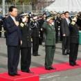 鳩山元首相「日本も中国も尖閣領海内に入るな」…問題棚上げ主張!