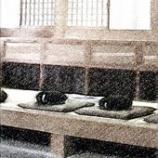 『座禅のやり方・組み方―坐禅は悟りの唯一の手段』の画像