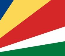 『世界の国旗を全部覚えている藤井梨央が選ぶ、一番デザイン性に優れた国旗』の画像