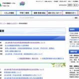 『戸田市の保育所待機児童49名まで減少・学童保育待機児童は昨年44名から17名に減少』の画像