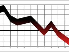 新型コロナショック!!! 日本以外の殆どの国で通貨経済総崩れwwwww