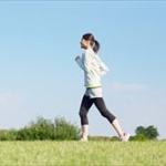 運動するほど認知症が進む!? 「1日1万歩」ウォーキングはキケン!!
