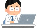 福岡大学「イキってMacを買ってしまった学生へ」