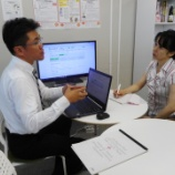 『【新規事業サポート】岐阜ホームさんの新規ビジネススタート!セキビズにこんな声頂きました!』の画像