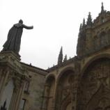 『スペイン・ポルトガル旅行⑱』の画像