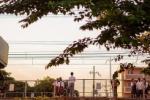 河内磐船駅。青春の黄昏で、交野もドラマチック~交野さんぽ㊳~
