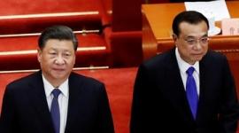 【中国】デモ抑圧強化の国家安全法、香港に導入へ