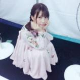 『【乃木坂46】まいまいへの想いの強さ・・・川後陽菜のブログがひたすら泣ける件!!』の画像