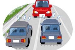 高速道路逆走、カーナビが警告…国交省が開発へ