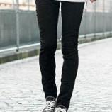 『【画像】メンズの「細身パンツ」、廃れかけてると話題にwwwwwwwwwwww』の画像